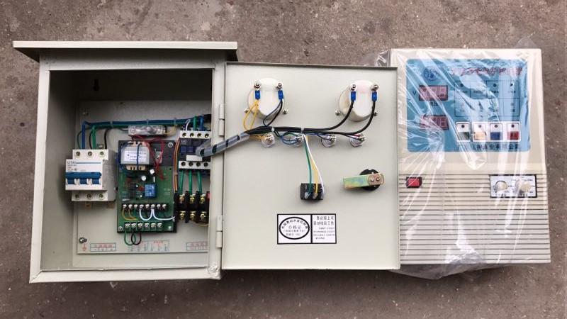 水泵自动控制器(深井泵)