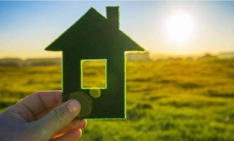 发展推进建材产业绿色循环迫在眉睫